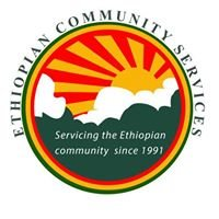 Ethiopian Community Services in San Jose, CA.