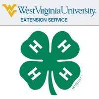 WVU Boone County Extension Service