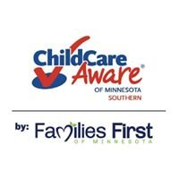 Child Care Aware of Minnesota Southern