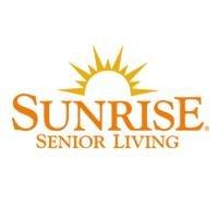 Sunrise Retirement Center