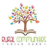 NCO Rural Communities Child Care