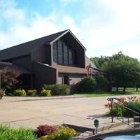 Colona United Methodist Church