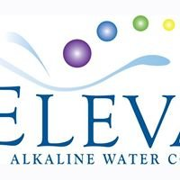Eleva Alkaline Water Co