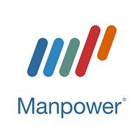 Manpower Waterloo, IA