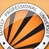 Lovely professional univversity ( LPU ) thumb