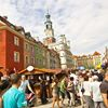 Ogólnopolski Festiwal Dobrego Smaku