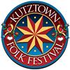 The Kutztown Folk Festival