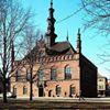 Gdańsk - Stare Miasto thumb