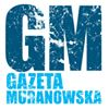 Gazeta Muranowska