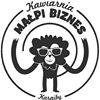 Małpi Biznes Karaiby