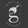 Grillink