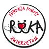 Fundacja Pomocy Zwierzętom ROKA