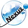 Nexus English Language Learning Centre