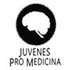 Juvenes Pro Medicina
