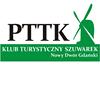 """Klub PTTK """"Szuwarek"""" Nowy Dwór Gdański"""