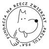 Fundacja na rzecz zwierząt 'Przytul Psa'