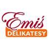 Emiś Delikatesy