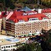 Basen Hotel Gołębiewski