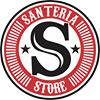 Santeria Store
