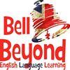 Bell - Beyond English Language Learning