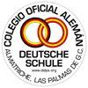 Deutsche Schule Las Palmas