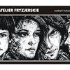 Norbert Frukacz Atelier Fryzjerskie