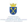 WRSS Wydziału Biochemii, Biofizyki i Biotechnologii