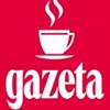 Gazeta Cafe Warszawa