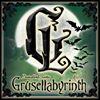 Grusellabyrinth Kiel - Wir sind Gruselfans