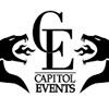 Capitol Events