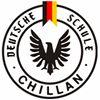 Deutsche Schule Chillán