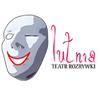 """Teatr Rozrywki """"Lutnia"""" Łódź"""