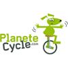 PlaneteCycle.com