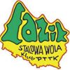 """PTTK """"Łazik"""" Stalowa Wola"""
