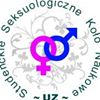 Studenckie Seksuologiczne Koło Naukowe