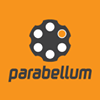Strzelnica Parabellum