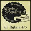 Między Słowami Lublin