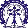 IIT Kharagpur - Timeline