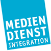 Mediendienst Integration