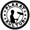 Plakat-Kultur