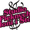 Centrum Stylizacji Paznokci &Pracownia Fryzur