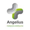 Angelius Medycyna Estetyczna