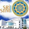 Sri Sharada Institute of Indian Management-Research thumb