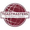 Toastmasters Speaking Elephants
