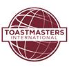 Toastmasters Speaking Elephants