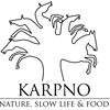 Folwark Karpno