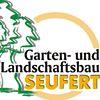 Garten- und Landschaftsbau Seufert GmbH & Co KG