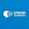 Language Trainers