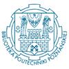 Biblioteka Politechniki Poznańskiej / PUT Library