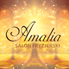 Amalia - Salon Fryzjerski